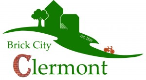 City of Clermont Logo